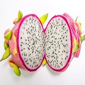 Dragon Fruit, Grown Organically (By the Fruit)
