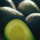 Avocado, Haas, Organic, Individually priced