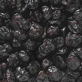 Blueberries, Organic Dehydrated (1/2 or 1lb)