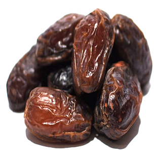 Medjool Organic Dates by the pound(lb)